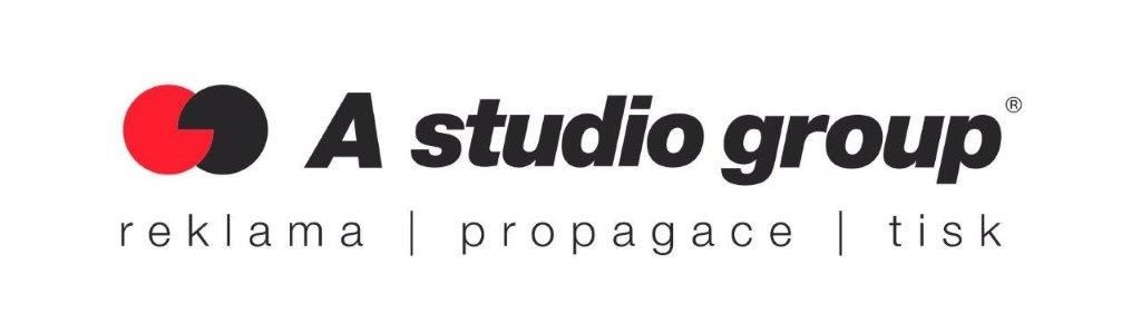 A studio group